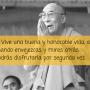 Dalai Lama: 18 Reglas de vida