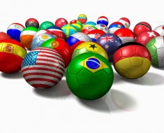 copa-mundial1