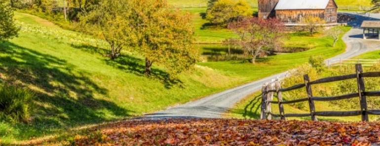 vivir-campo-rural