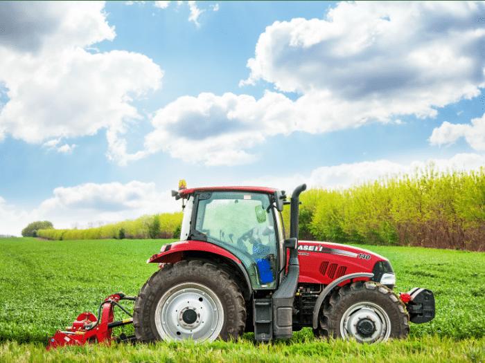 vivir-campo-tractor