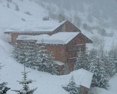 tormenta-de-nieve-791210