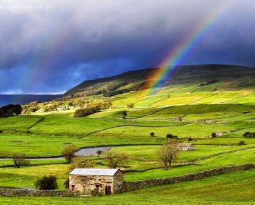 foto-rural-arco-iris11