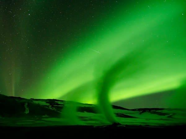 aurora_hevrir