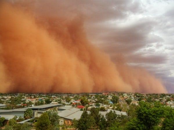 tormenta_de_arena