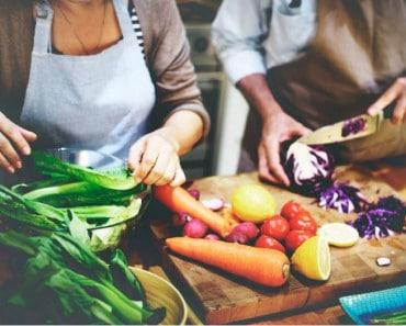¿Qué hacer contra el reuma, la artritis, la artrosis, la osteoporosis y la fibromialgia?