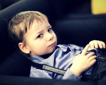 Ansiedad en niños: Cómo transformarla y protegerlos de por vida
