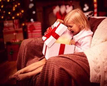 Antes de comprarles los regalos de Navidad léete estos 3 consejos