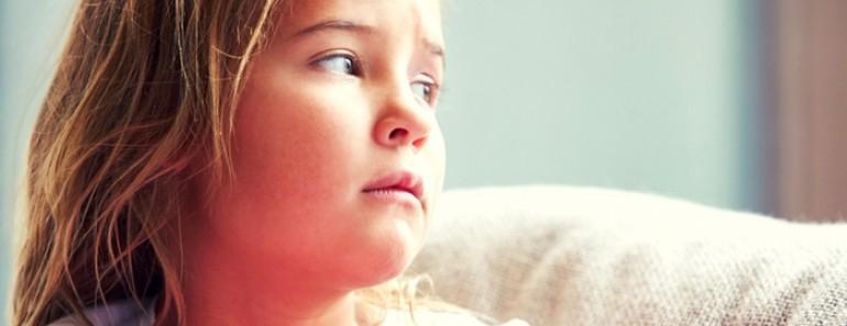 Ansiedad por la vuelta al cole: 7 consejos para ayudar a tus hijos