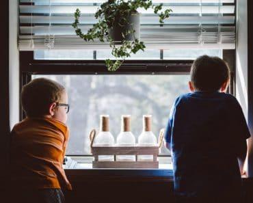 Cómo mejorar la convivencia familiar y hacer más fácil el aislamiento