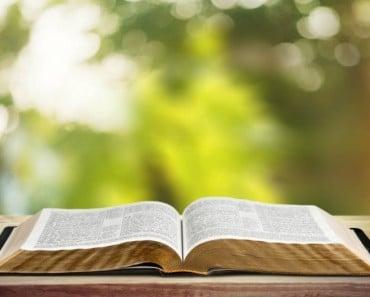 Religión y realidad