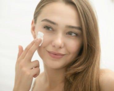 Como me cuido la piel de la cara si tengo menos de 30 años