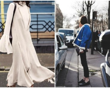 8 Consejos para conseguir un estilo atemporal ¡y siempre irás a la moda!