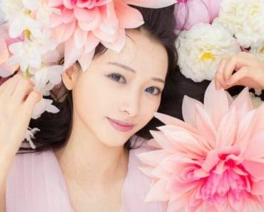 Este es el ritual de belleza de las coreanas para tener la mejor piel del mundo