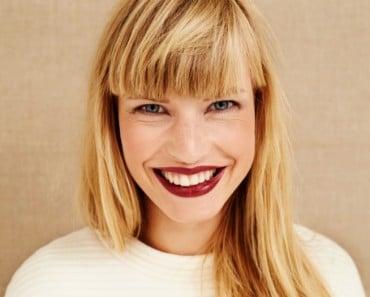 ¿Puede el maquillaje darte una sonrisa más blanca? ¡PROBEMOS!
