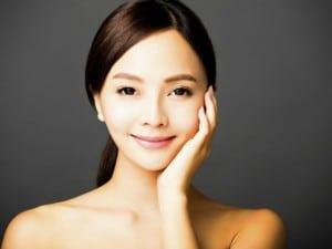 Jamsu Makeup, la última tendencia de maquillaje coreana