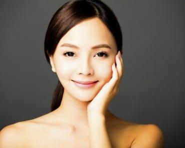 Jamsu Makeup ¿funciona la última tendencia de maquillaje coreana?