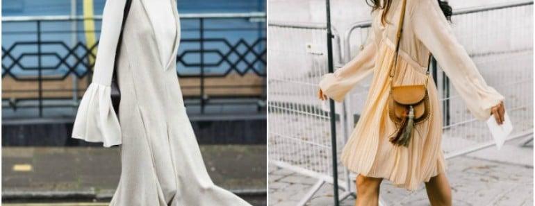 ¿Existe el vestido perfecto? Si sigues estos consejos, lo encontrarás