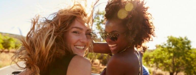 Cómo elegir el color perfecto para tu cabello según tu tono de piel