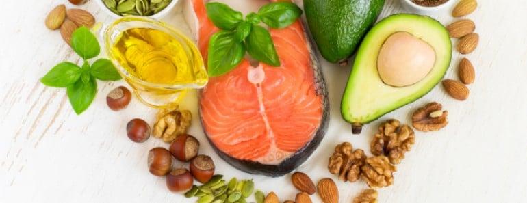 Cómo bajar el colesterol