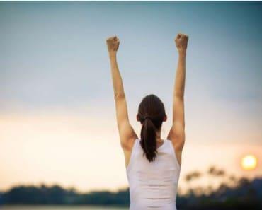 7 consejos para que tengas más éxito