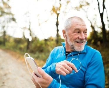 4 consejos para prevenir el Alzheimer y la demencia