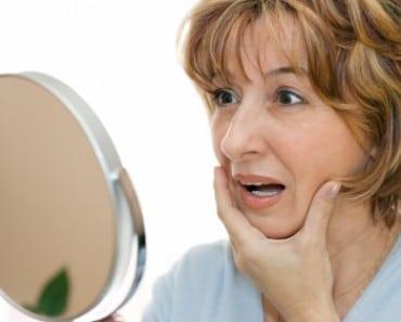 Antioxidantes para Prevenir el Envejecimiento