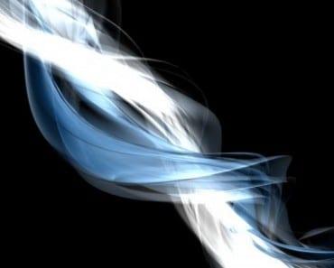 Láser Azul para Alisar el Cabello