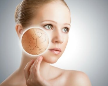 Tratamiento para la piel seca