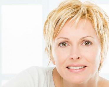 Menopausia y Belleza
