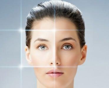 Bolsas en los Ojos: cómo eliminarlas