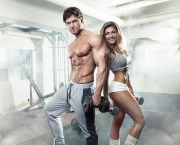 Adelgazar Acelerando el Metabolismo