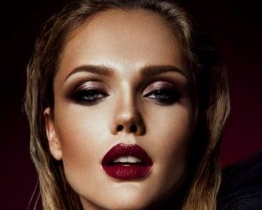 Tendencias de Maquillaje 2017