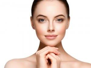 Alimentos y consejos cosméticos para una piel radiante