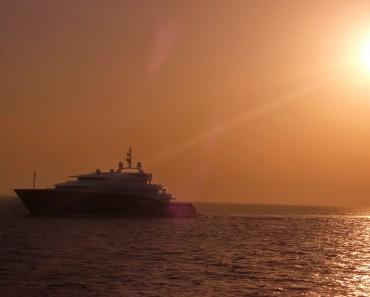 Buceo en el Mar Rojo: Explorando un mundo inimaginable