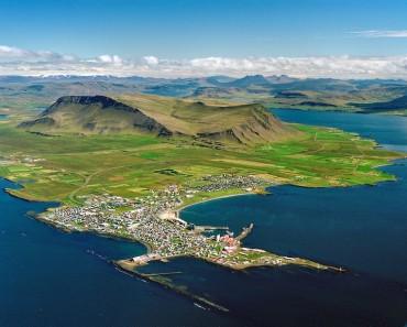 La Islandia profunda: más allá de los folletos y tours organizados (III parte)