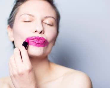 Cómo mejorar la autoestima: 7 formas de quererte más
