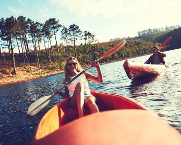 Sobrevive a las vacaciones en pareja con estos 10 consejos
