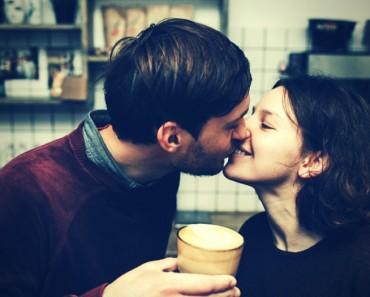 6 Cosas que nunca deberías dejar de pedir en tu relación