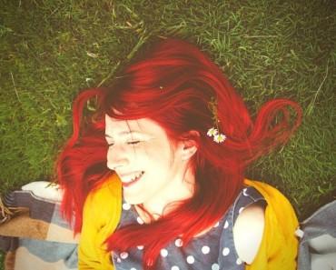Yellow Day: Ideas para aprovechar el día más feliz del año