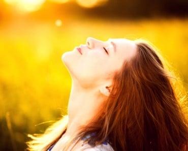 Lao Tsé y sus 10 formas de encontrar la felicidad