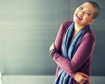 31 Formas de ayudar a una amiga con cáncer de mama