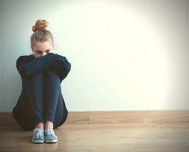 Esto es lo que nadie te dijo sobre tener Depresión y Ansiedad