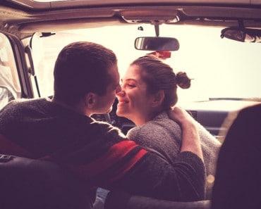 Cosas que todas las parejas deberían hacer más veces