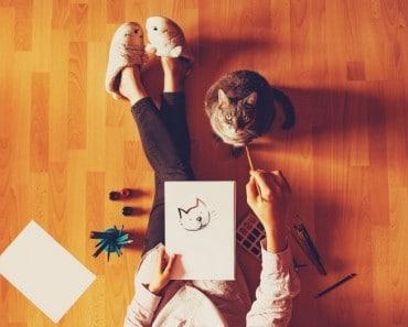 7 Razones que explican porqué pasar tiempo a solas es el mejor regalo que te puedes dar