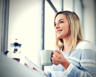 20 Pequeñas acciones que te acercan a una vida más feliz