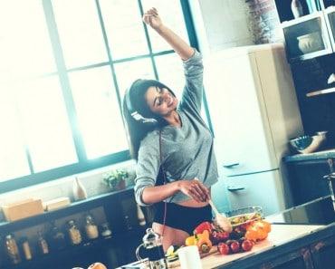 Por qué deberías convertirte en una mujer segura e independiente