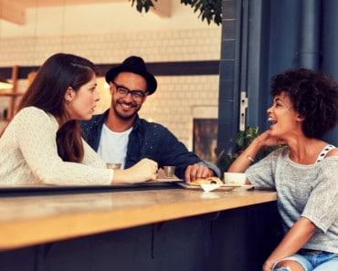 Cómo contagiar el positivismo a las personas negativas que te rodean