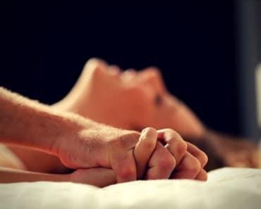 Cómo saber si realmente estás teniendo un orgasmo (y cómo conseguirlo)