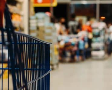 Covid y supermercado: he ido a hacer la compra al súper por primera vez tras 10 meses  no vuelvo