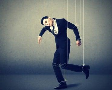 4 Razones por las que debes tener más control sobre tu vida